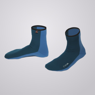 Socken-370x370p.jpg