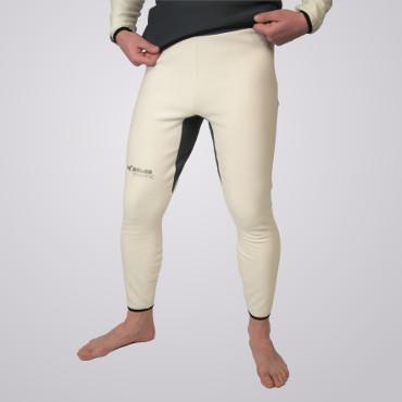 Trousers-370x370p.jpg