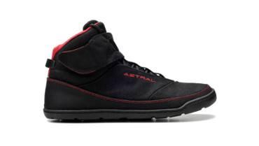 Schuhe-Icon-370x209-96ppi.jpg