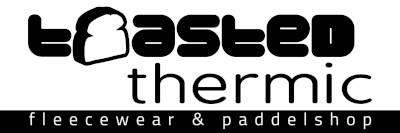 Logo-ToastedPaddelshop-blwh-400px-96ppi